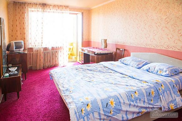 Apartment near the Lavra, Una Camera (60119), 011