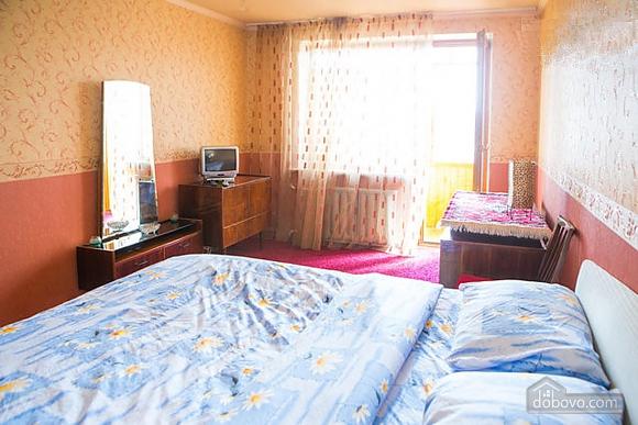 Apartment near the Lavra, Una Camera (60119), 012