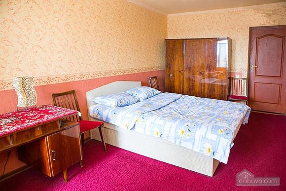 Apartment near the Lavra, Una Camera (60119), 013