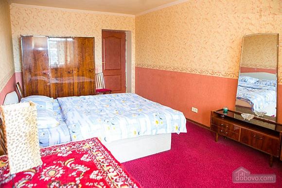 Apartment near the Lavra, Una Camera (60119), 014