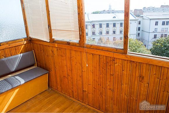 Apartment near the Lavra, Una Camera (60119), 016