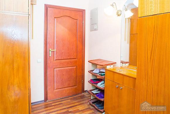 Apartment near the Lavra, Una Camera (60119), 018