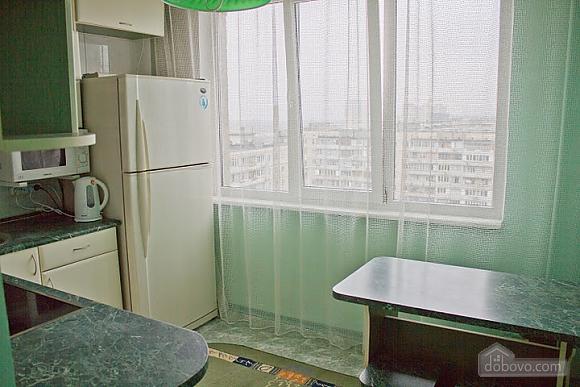 Квартира біля метро Героїв Дніпра, 2-кімнатна (50703), 006