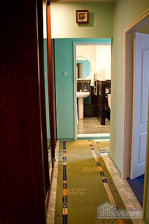 Квартира біля метро Героїв Дніпра, 2-кімнатна (50703), 008
