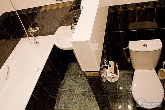 Квартира біля метро Героїв Дніпра, 2-кімнатна (50703), 007