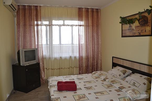 Квартира біля метро Героїв Дніпра, 2-кімнатна (50703), 001