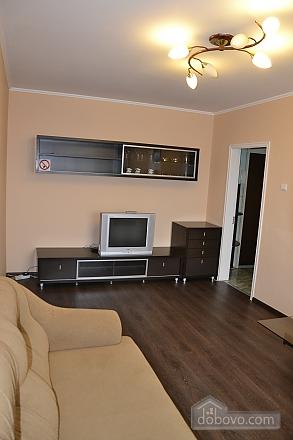Квартира біля метро Героїв Дніпра, 2-кімнатна (50703), 004