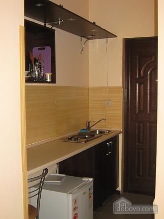 Квартира у новому будинку, 1-кімнатна (63880), 002