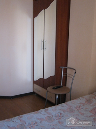 Квартира у новому будинку, 1-кімнатна (63880), 001