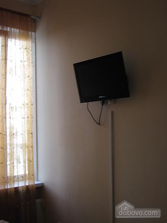 Квартира у новому будинку, 1-кімнатна (63880), 003