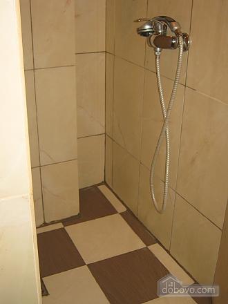 Квартира у новому будинку, 1-кімнатна (63880), 006
