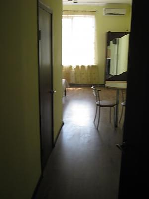 Квартира в історичному центрі, 2-кімнатна, 002