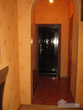 Light apartment in the city center, Un chambre (72808), 002