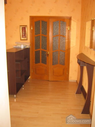 Light apartment in the city center, Un chambre (72808), 005