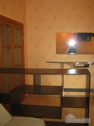 Light apartment in the city center, Un chambre (72808), 006