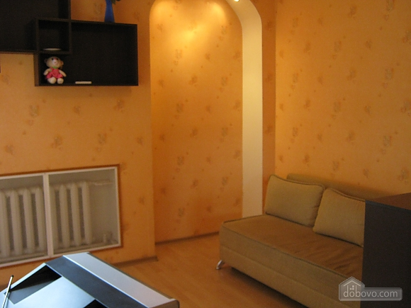 Light apartment in the city center, Un chambre (72808), 001