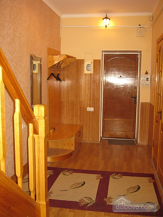Apartment in the city center, Three Bedroom (60538), 002