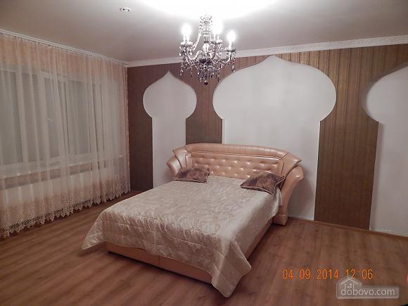 Apartment in oriental style, Studio (79749), 001