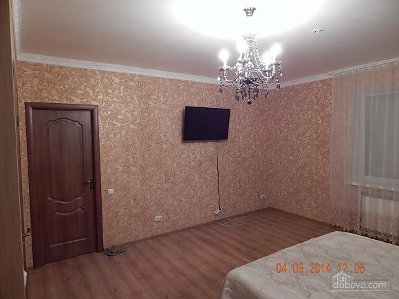 Apartment in oriental style, Studio (79749), 002