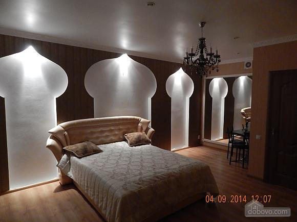 Apartment in oriental style, Studio (79749), 004