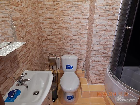 Apartment in oriental style, Studio (79749), 005