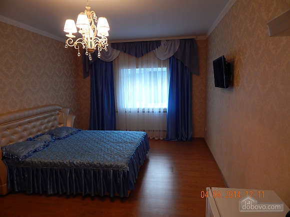 Apartment in the English style, Studio (66235), 001