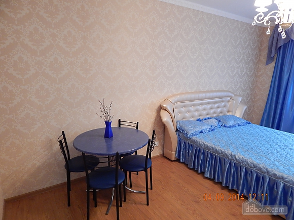 Apartment in the English style, Studio (66235), 003