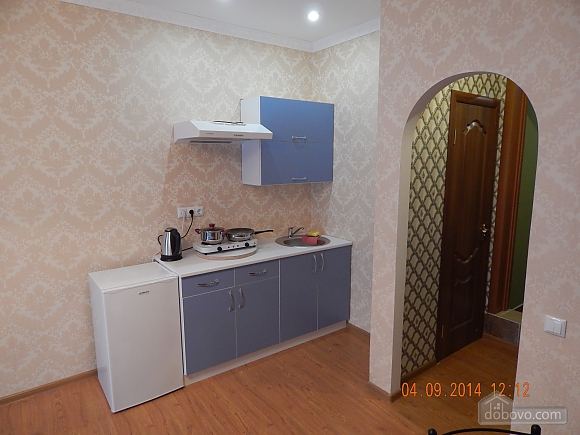 Apartment in the English style, Studio (66235), 004