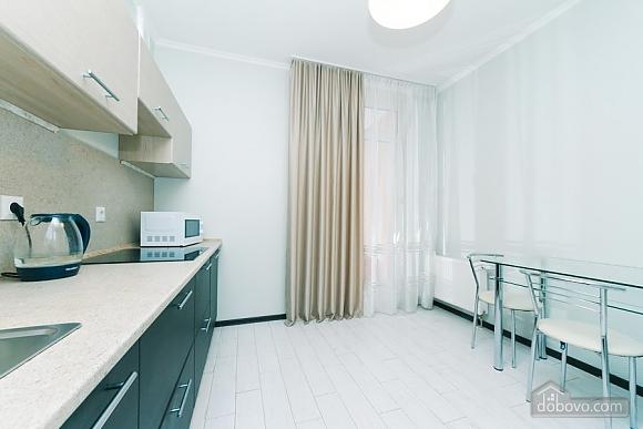 Сучасна квартира в ЖК Комфорт Таун, 1-кімнатна (66385), 005