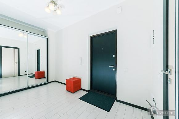 Сучасна квартира в ЖК Комфорт Таун, 1-кімнатна (66385), 010