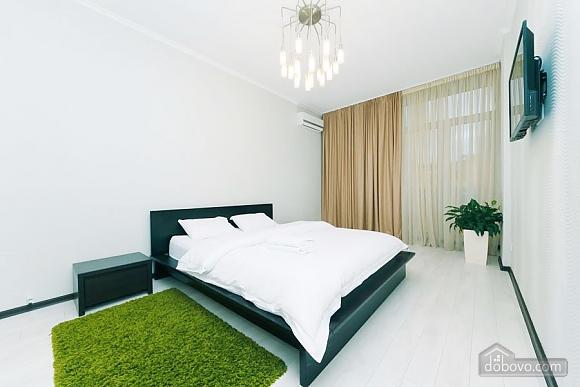 Сучасна квартира в ЖК Комфорт Таун, 1-кімнатна (66385), 001