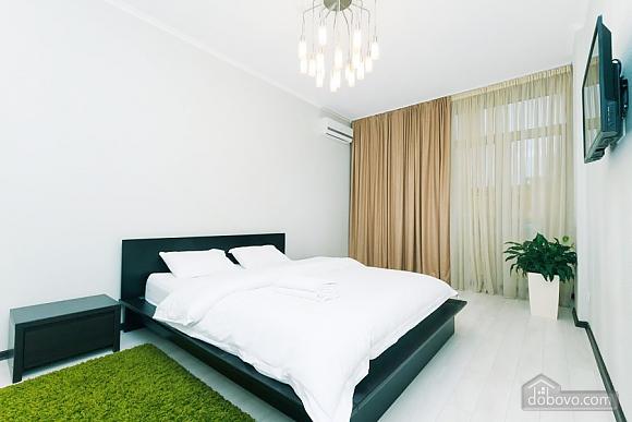 Сучасна квартира в ЖК Комфорт Таун, 1-кімнатна (66385), 003
