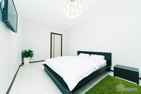 Сучасна квартира в ЖК Комфорт Таун, 1-кімнатна (66385), 012