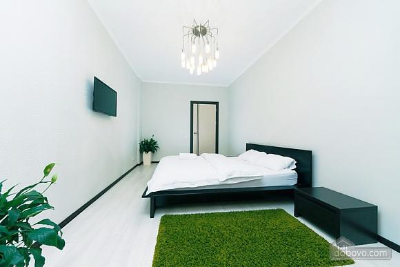 Сучасна квартира в ЖК Комфорт Таун, 1-кімнатна (66385), 013