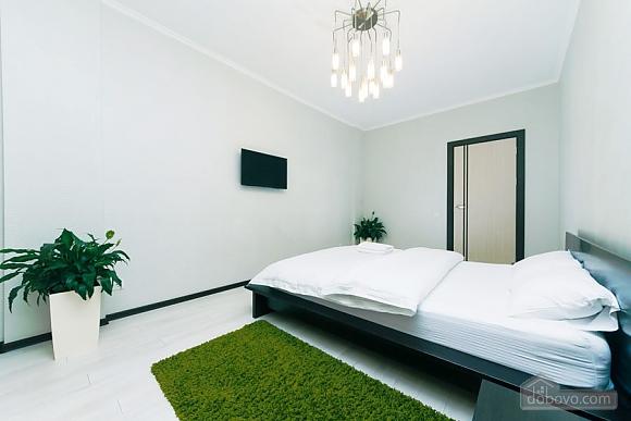 Сучасна квартира в ЖК Комфорт Таун, 1-кімнатна (66385), 014