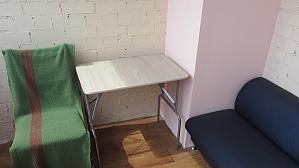 New one bedroom apartment, Studio, 013