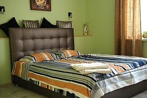 New one bedroom apartment, Studio, 001
