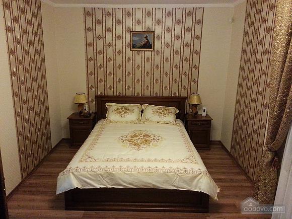 VIP apartment in the city center, Studio (41676), 001