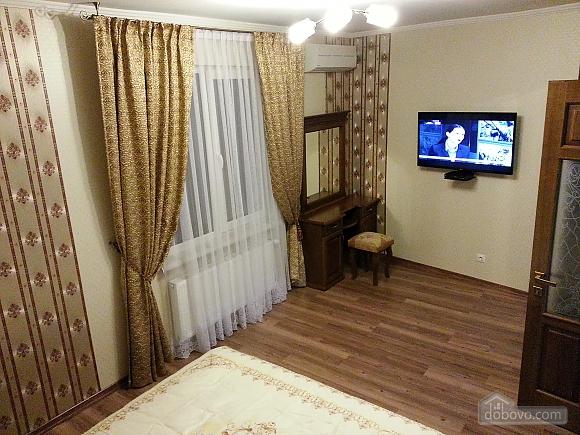 VIP apartment in the city center, Studio (41676), 002