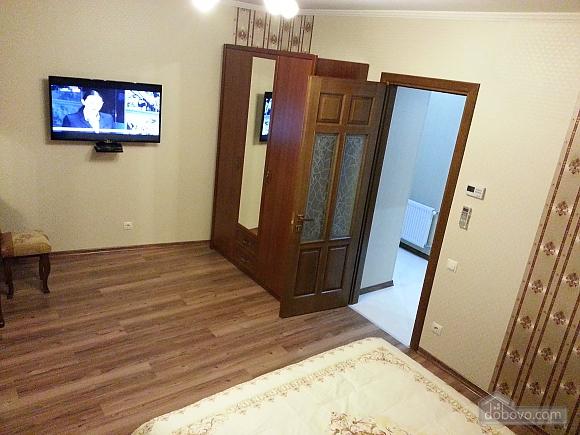 VIP apartment in the city center, Studio (41676), 003