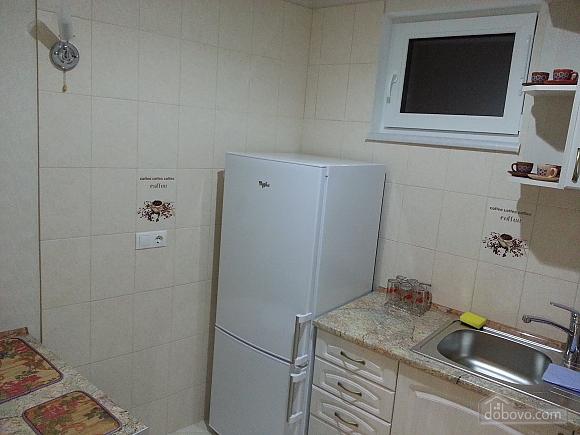 VIP apartment in the city center, Studio (41676), 005