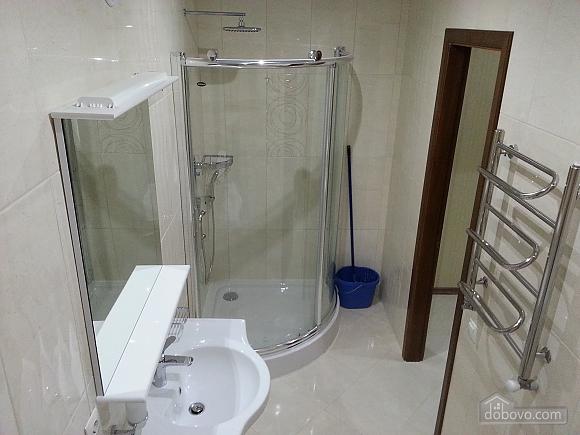 VIP apartment in the city center, Studio (41676), 008