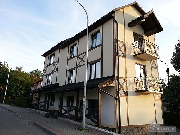 VIP apartment in the city center, Studio (41676), 010