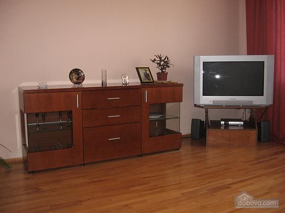 The apartment near the sanatorium, One Bedroom (42167), 002