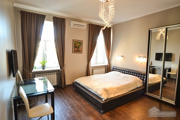Brand new apartment next to premire Palace hotel, Monolocale (49311), 001