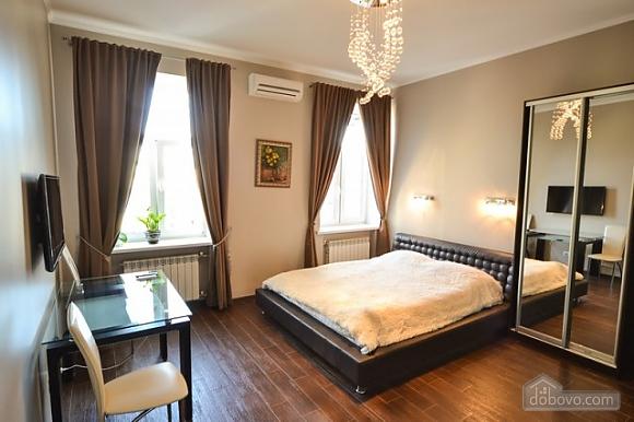 Новая квартира рядом с гостиницей, 1-комнатная (49311), 001