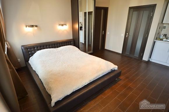 Новая квартира рядом с гостиницей, 1-комнатная (49311), 004