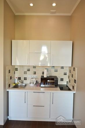 Новая квартира рядом с гостиницей, 1-комнатная (49311), 007