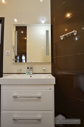 Brand new apartment next to premire Palace hotel, Monolocale (49311), 010