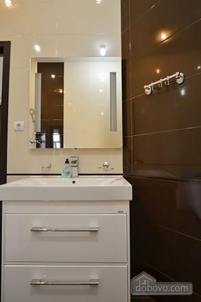 Новая квартира рядом с гостиницей, 1-комнатная (49311), 010